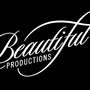 Beautiful Productions