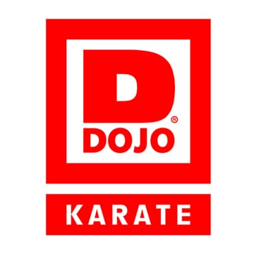 l D Dojo Karate Classes: My First Martials Arts Experience in NYC