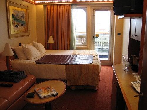 Carnival Conquest Cruise  Tours  Galveston TX  Reviews  Photos  Yelp