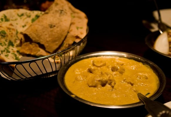 Akbar cuisine of india indian pasadena pasadena ca for Akbar cuisine of india coupon