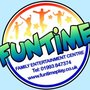 Funtime Family Entertainment Centre