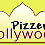 Pizzeria Bollywood