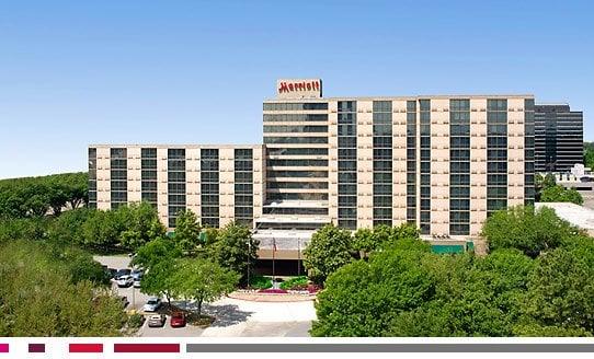 Hotels Near Greenspoint Houston Tx