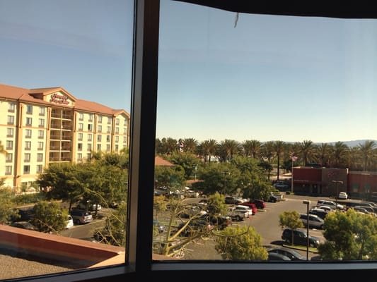 Embassy Suites Anaheim South Garden Grove Ca United States Yelp