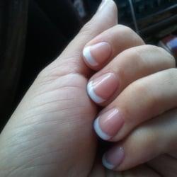 Nails of the World - Nail Salons - Mesa, AZ - Yelp