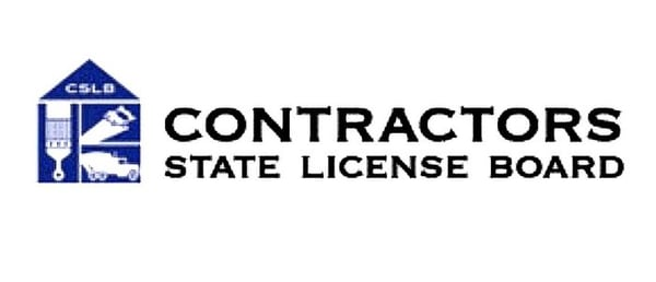 Contractors State License Board  Public Services. Parnassus Equity Income Computer Service Forms. Average Usmle Step 1 Score Online File Saving. Companies With Management Training Programs. Free Hosted Exchange Server Sas Tech Support. At&t Uverse Internet Plans Red Star Plumbing. Managing Software Licenses Ngs Data Analysis. Seminars For Executive Assistants. Manhattan Storage Locations Private Jet Club