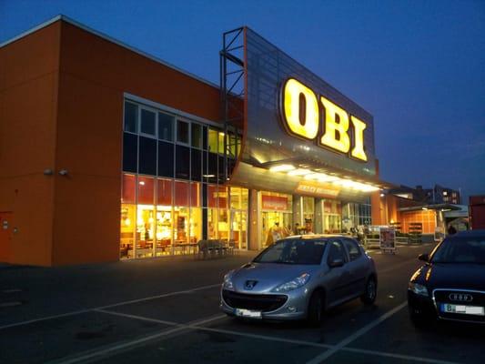 obi bau und heimwerkermarkt gmbh co kg neuk lln berlin germany yelp. Black Bedroom Furniture Sets. Home Design Ideas