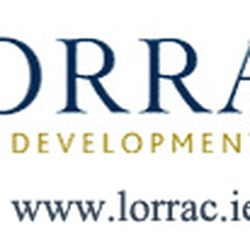 Lorrac Developments, Louth