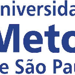 Universidade Metodista - Campus Rudge Ramos, São Bernardo do Campo - SP