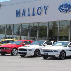malloy ford winchester va yelp. Cars Review. Best American Auto & Cars Review