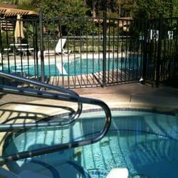 Ponderosa Gardens Motel Hotels Paradise Ca United States Yelp