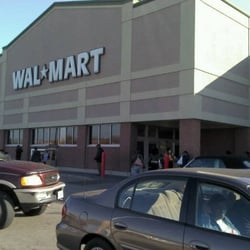 milwaukee walmart