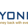 Lyoness - Cashback with every purchase, Ipswich, Suffolk