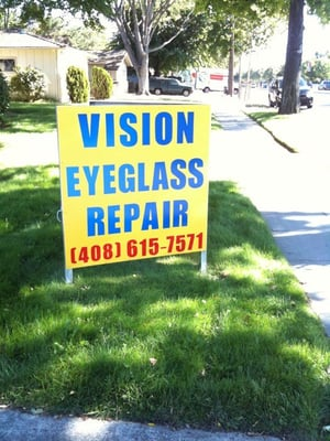 Eyeglass Frame Repair In San Diego : Vision Eyeglass Repair - 68 Photos - Eyewear & Opticians ...