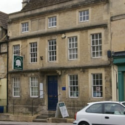 Green Tree Health Centre, Bradford-on-Avon, Wiltshire