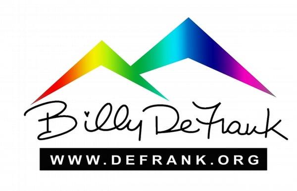 from Leonidas billy defrank lesbian gay community center