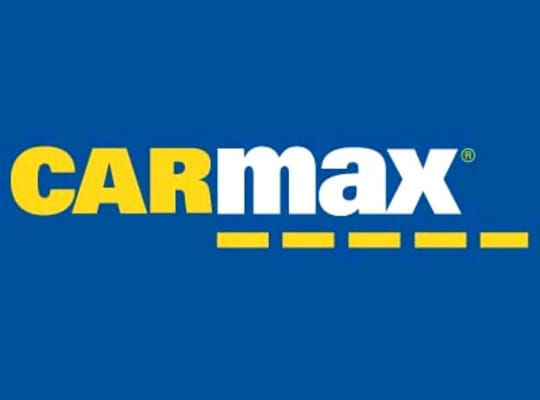 carmax car dealers henderson nv reviews photos yelp. Black Bedroom Furniture Sets. Home Design Ideas