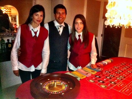 Suncruz harbor casino best turnkey online casino