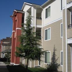 Dakota Apartments Lacey Wa