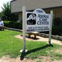 Golden state humane society animal care center garden Golden state humane society garden grove ca