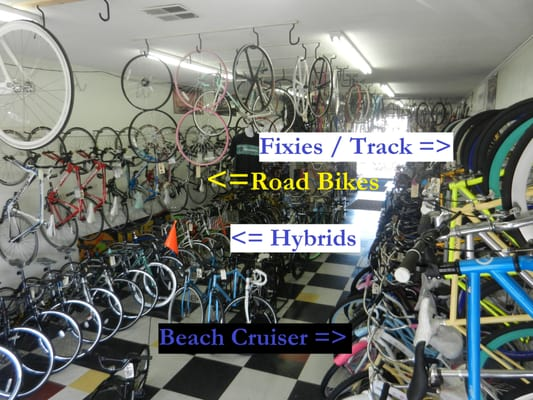 Motorcycle Stores Near Me >> Bike Shops Near Me Related Keywords - Bike Shops Near Me Long Tail Keywords KeywordsKing