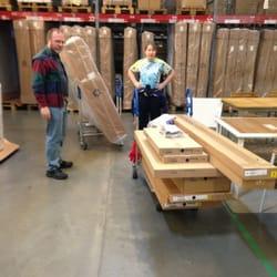 Ikea Twin Cities 119 Reviews Furniture Stores Bloomington Mn Photos Yelp