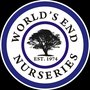 World's End Nurseries