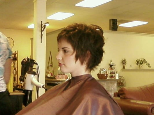 American salons near me african american hair salons for Beauty salon near me