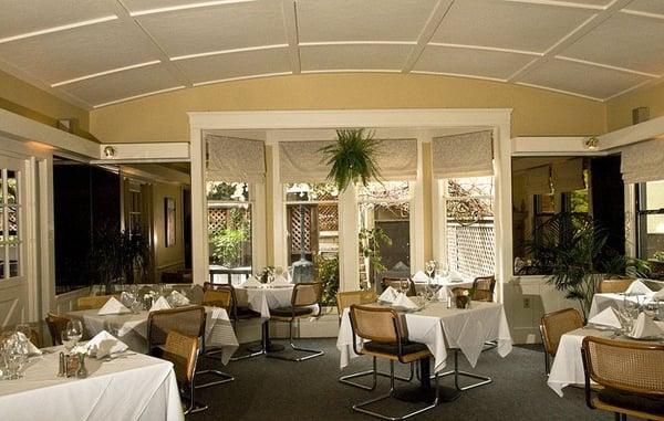 Ma maison restaurant closed french aptos ca - Restaurant ma maison limoges ...