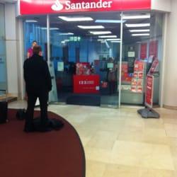 Santander bank building societies glasgow yelp - Santander head office telephone number ...