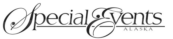 specialeventsalaska.com