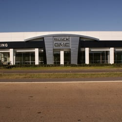 sterling automotive group inc car dealers yelp