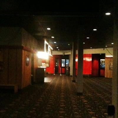 Movieland 8 theaters cinema buffalo ny reviews for K kitchen company cheektowaga ny