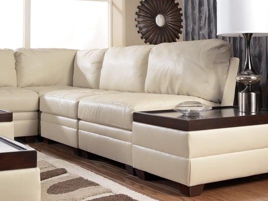 s for Ashley Furniture HomeStore