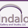 Indalo Gallery and Studio