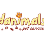 Danimals Pet Services