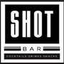 Shot Bar - Cocktails, Drinks, Snacks