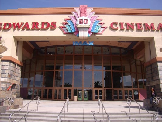 Pandas movie times and local cinemas near Monrovia, CA. Find local showtimes and movie tickets for Pandas.