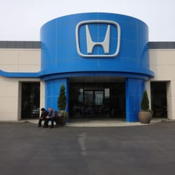 sims honda car dealers burlington wa yelp