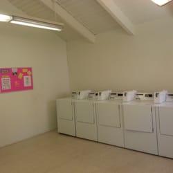 Ascot Park Apartments - San Bernardino, CA | Yelp