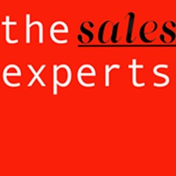 The Sales Experts, London