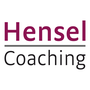 Hensel Coaching
