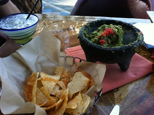 Rocco's Tacos and Tequila Bar - Mexican - Palm Beach Gardens, FL - Yelp
