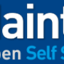 Dainton Discount Self Storage