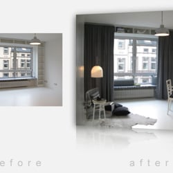 Edit a homestaging Company, Düsseldorf, Nordrhein-Westfalen, Germany