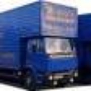move easy - removals last minute, London