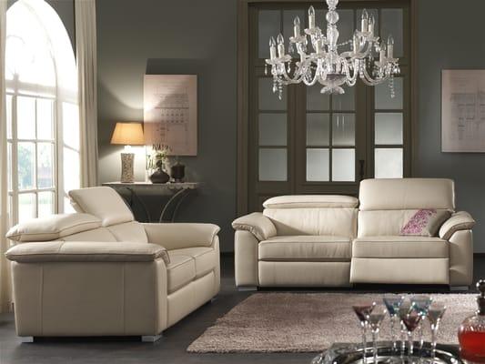 bova contemporary furniture furniture stores dallas tx yelp