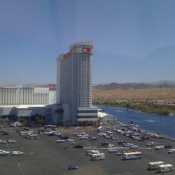 Laughlin Nv Car Dealers