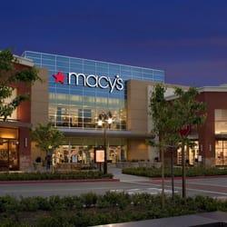 Victoria Gardens Shopping Centers Rancho Cucamonga Ca Yelp