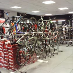 R&K - Bike shop & rent, Livigno, Sondrio